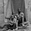 «Enfance» par Bodard Bassouamina
