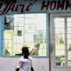 «Jeunes dans l'informel» travail en cours de Khelly Manou de Mahoungou