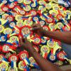 «Elections en RDC» par Baudouin MOUANDA