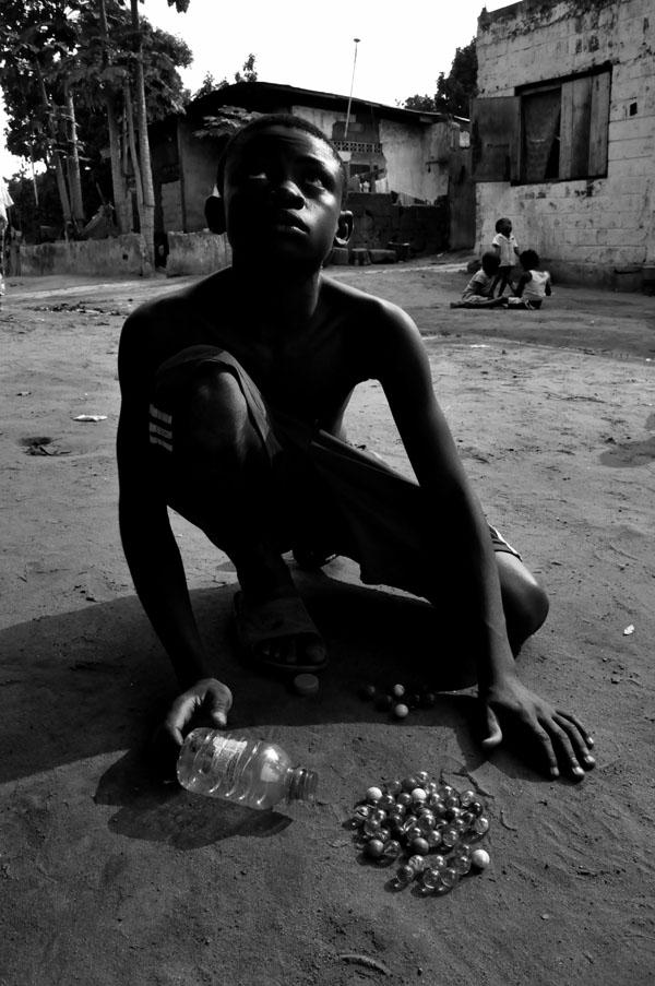 Bodard photo (collectif Génération Elili) (44)