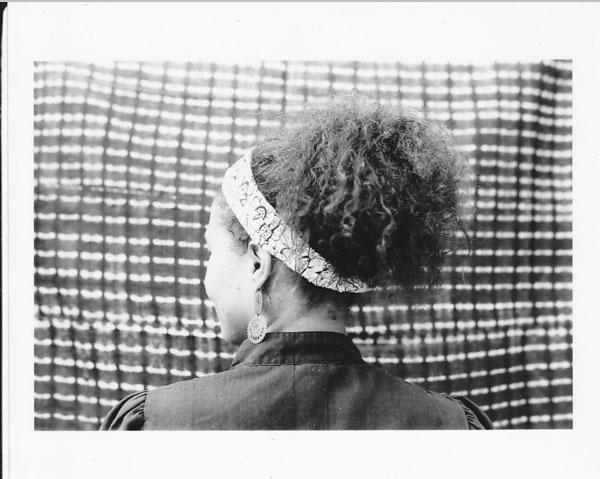 cheveux_naturels_emilie_wattellier_syssi
